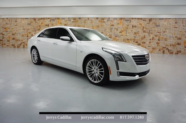 2018 cadillac sedan. modren cadillac new 2018 cadillac ct6 36l premium luxury intended cadillac sedan
