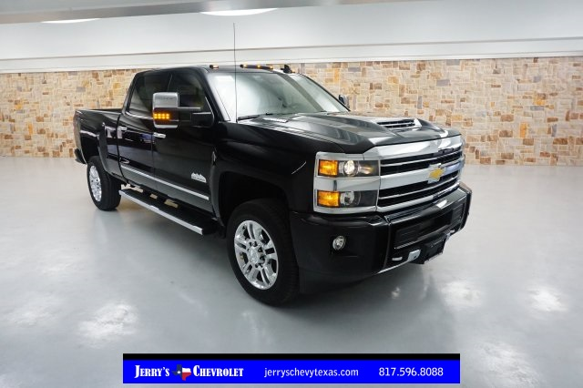 2018 chevrolet 2500hd. perfect 2018 new 2018 chevrolet silverado 2500hd high country inside chevrolet 2500hd