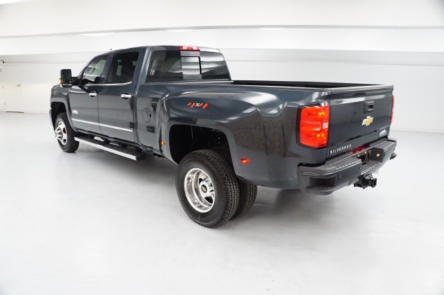 2018 chevrolet 3500hd high country. contemporary chevrolet new 2018 chevrolet silverado 3500hd high country on chevrolet 3500hd high country