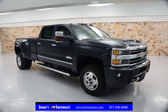2018 chevrolet 3500hd high country. wonderful chevrolet new 2018 chevrolet silverado 3500hd high country with chevrolet 3500hd high country l