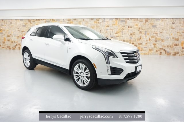 2018 cadillac xt5 premium luxury.  premium new 2018 cadillac xt5 premium luxury and cadillac xt5 premium luxury i